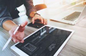 IoT Design Hub : l'offre d'accompagnement intégral sur les projets d'objets connectés
