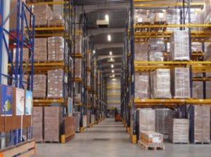 Comment choisir un service de gestion logistique ?
