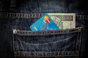 Visa lance une nouvelle version de la technologie Verified by Visa pour sécuriser davantage les paiements en ligne