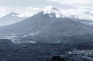 L'Amérique Centrale présente sa nouvelle offre de séjours pour les touristes Européens : « Mayan Caribbean »