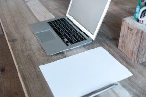Découvrez Action Expertise, votre cabinet comptable situé Paris