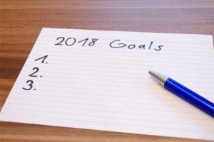 Reichelt Elektronik – 4 résolutions à adopter en 2018 pour la maison