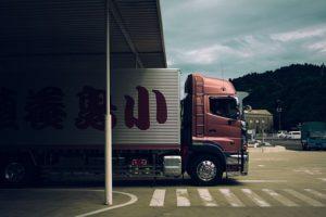 L'optimisation de la chaîne logistique grâce à STIO