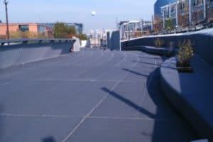 Le groupe VICAT construit la nouvelle mobilité respectueuse de l'environnement !