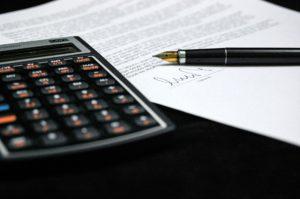 Quels avantages à choisir un cabinet comptable ?