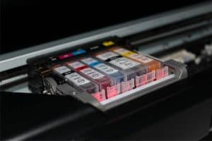 Où trouver une cartouche brother de qualité pour son imprimante en entreprise ou au domicile ?