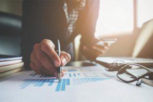 En savoir sur le métier de comptable artisans commerçants