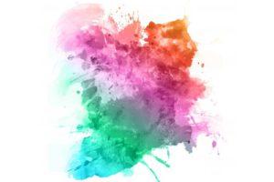 Choisir la peinture mate appropriée pour sa décoration intérieure