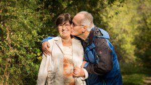 Sva France, des solutions pour les personnes âgées
