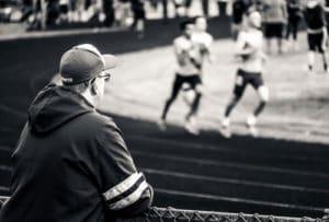 La remise en forme dans le 91 par YN Coaching