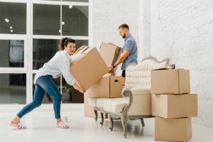 Comment organiser son déménagement avec une société de déménagement dans le Val de Marne ?