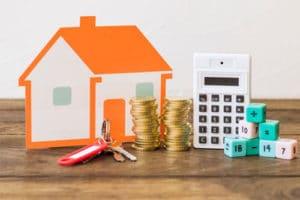 Comment organiser l'achat d'une maison à Draveil ?