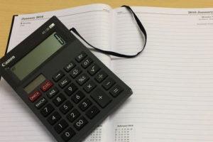 Une comptabilité à toute épreuve avec les experts comptable de La Ferté-Alais