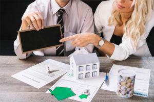 Trouver un conseiller immobilier à Juvisy-sur-Orge
