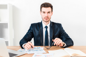 Trouver un bon expert comptable à Yerres