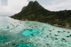 Quelles sont les adresses à retenir pour un voyage en Malaisie ?