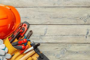 ATHP : une entreprise de maintenance industrielle (77)