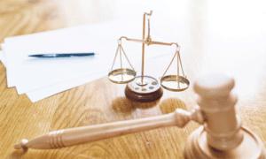 Trouver un avocat du droit du travail dans le 91