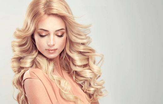 soins capillaires cheveux