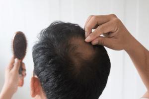 Les hommes peuvent-ils lutter contre les pertes capillaires ?