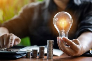 Entreprises et confinement : réduire ses factures énergétiques