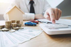 Comment choisir le crédit le plus adapté ?