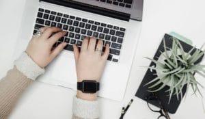 5 raisons de faire appel à un rédacteur en ligne