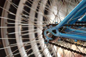 Askoll eB3 : le nouveau vélo électrique citadin par Askoll
