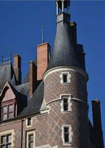 Office de Tourisme de Gien Châteaux - Loire - Faïence