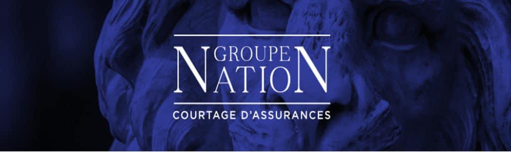 Groupe Nation