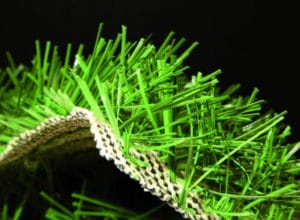 idverde pelouse hybride