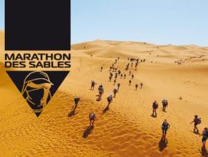 Pérou : Marathon des Sables Peru – Automne 2017