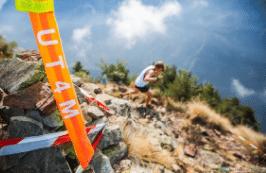 UT4M présente : la course du kilomètre vertical