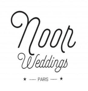 Moon weddings