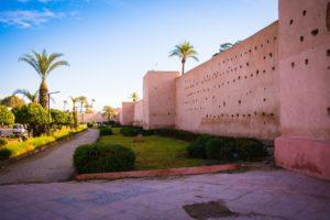 Marrakech Private Resort – Villas privées à Marrakech