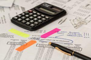 expert-comptable-77