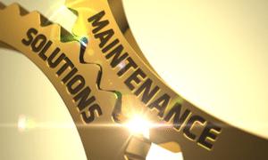 engrenage-maintenance-indutrielle