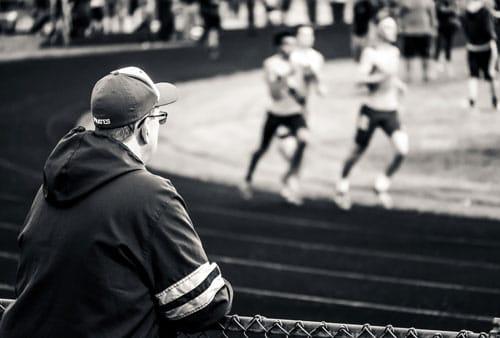 coach remise en forme 91