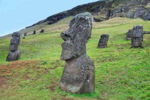 Top des endroits à visiter pendant un voyage sur mesure au Chili