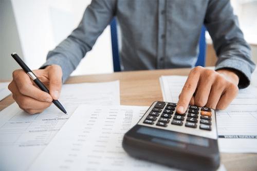 expert comptable association St Fargeau Ponthierry