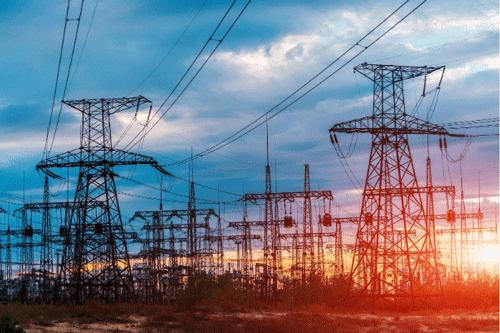 distributeurs et fournisseurs d'énergie
