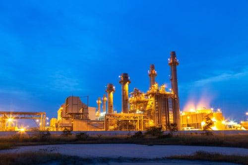 entreprise électricité industrielle en Seine et marne