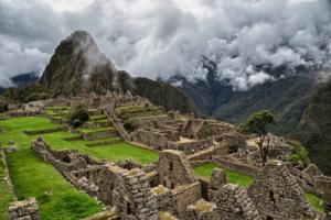 Vivre une expérience unique lors d'un voyage sur mesure au Pérou
