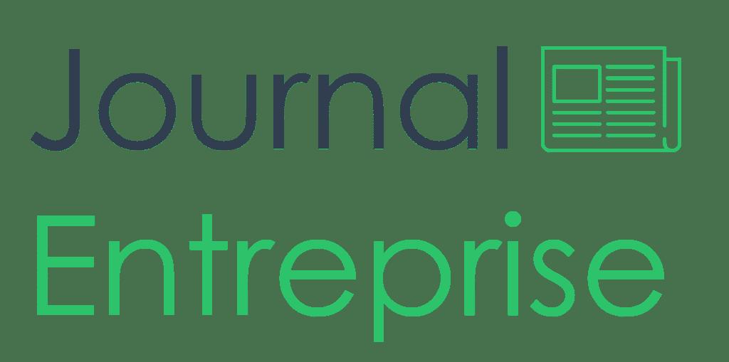 logo-journal-entreprise-2021